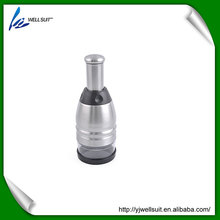 Hot sale high quality stainless steel onion chopper
