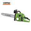 VERTAK Professional gas saw chain with great price