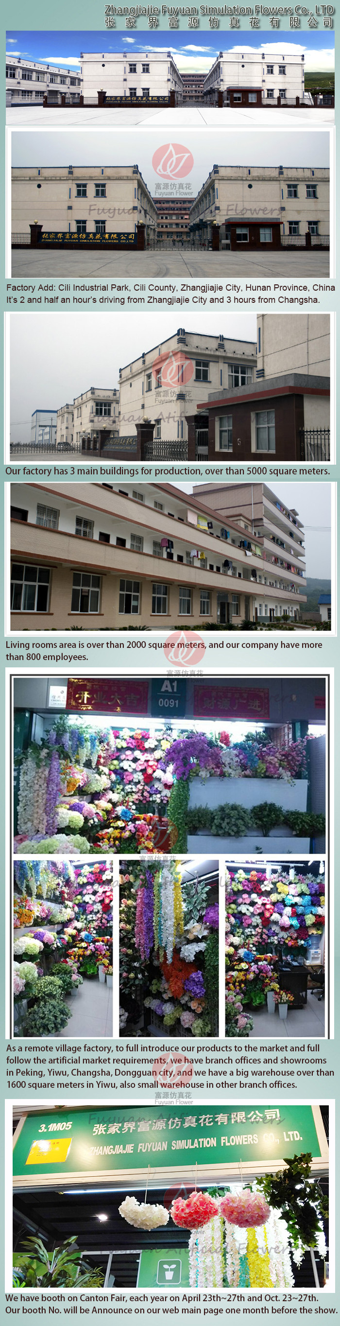350012800 China Factory Wholesale Party Decorating Hanging Cherry