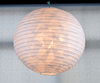 /product-detail/round-white-paper-lampshades-for-the-pendants-can-be-fold-60340619914.html