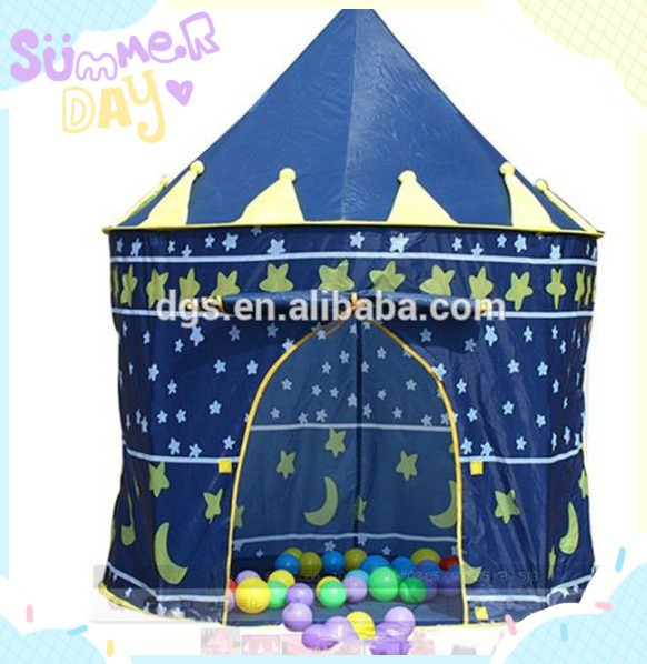 2014 foldlable camp outdoor camping children tent