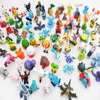 /product-detail/hot-selling-144-designs-pokemon-figure-toys-1185301057.html