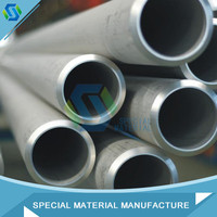316 Stainless Steel Pipe / Tube price per ton