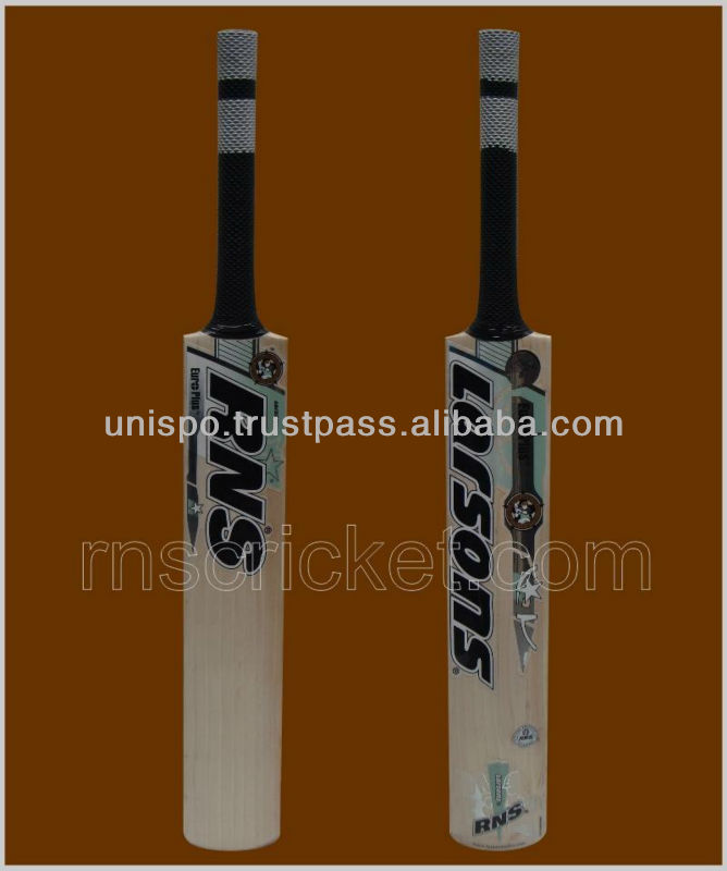 Top Grade English Willow Cricket bat
