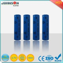 high-discharge 10A Factory price hotselling 3000mah / 2200mah lithium ion battery 18650 battery
