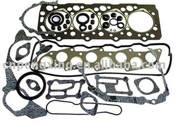 cylinder head gasket repair kit FOR HYUNDAI H100/GRACE SONATA