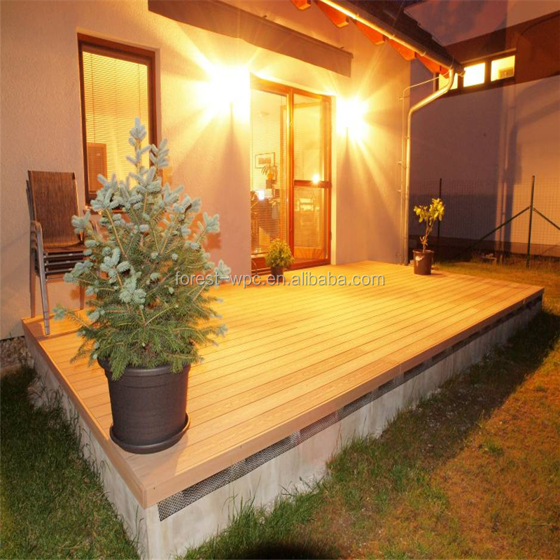 145x20x2400mm frstech wpc wood plastic composite siding, german parquet <strong>flooring</strong>, bamboo terrace