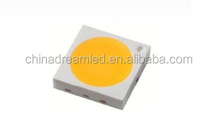 Professional <strong>LED</strong> Manufacturer supply CCT 3000-3200K 6V 150mA 120lm SMD 3030 <strong>LED</strong>
