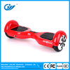 Chiese manufacture 2 wheel electric balance scooter drifting board
