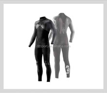 High Quality Waterproof Neoprene diving wetsuits Scuba diving fullsuit OEM neoprene wetsuit