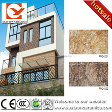 200x400 decoration grantie wall tile outdoor for balcony