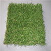 China wholesale,manufacturer artificial grass door mat/carpet,synthetic grass for soccer fields