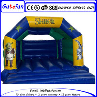 large commercial cheap indoor inflatable toys