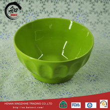Professional manufacturer Mixing Soup Bowl with factory price