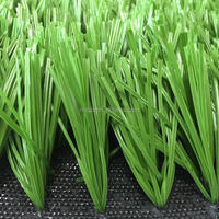 synthetic grass turf cheap football turf decoration