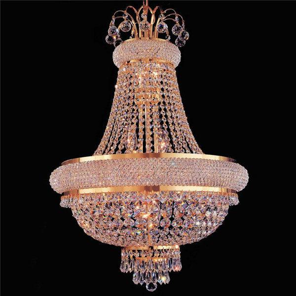 antique rose gold chandelier indian style interior decoration light buy chandelier indian. Black Bedroom Furniture Sets. Home Design Ideas