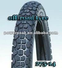 dual purpose tread pattern tires motorcycle