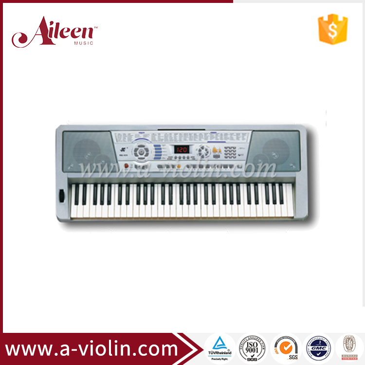 61 Keys Electric Piano/Electronic Organ/Electronic Keyboard (MK-928)