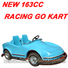Specialized production cheap racing go kart for sale