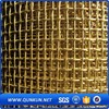 RF shielding fabric EMF RF EMI Shielding material pure copper conductive fabric