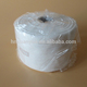 2018 hot sale wood pulp cleaning wipe roll/nonwoven fabric wipe