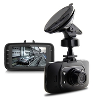 2015 new products Car Camera car dvr camcorder g30