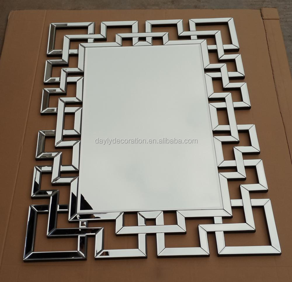 Wholesale wall mirror decorative online buy best wall mirror 30x42inch burnished exclusive ponti strongwallstrong strongmirror amipublicfo Choice Image