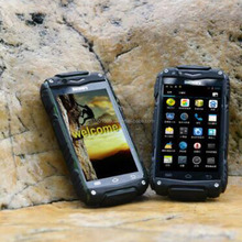cheap price china manufacturer rugged cell phone