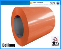 Hot selling Prepainted Galvanized Steel Coils