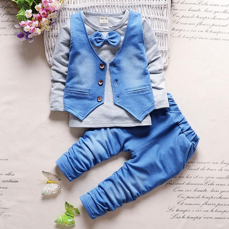 Wholesale Customize Kids Wear Online Buy Best Customize Kids Wear