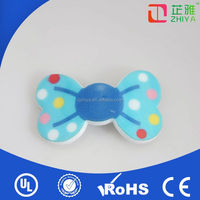 2014 resin flower fashion diy hair accessories wholesale china