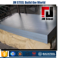 SPCC DC01 ST12 grade cold rolled steel sheet
