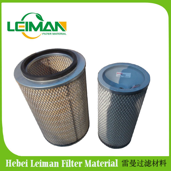 Manufacturer Auto Car/Bus Spin On Oil Filter 15274-99285 alibabastoreuk
