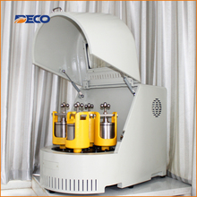 Nano Grinder, Grinding Machine, Gear Machinery