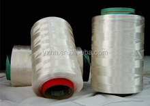 LY1200D/920 high modulus Thick denier UHMWPE Yarn