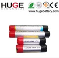 Newest Electronic Cigarette battery 13450/13600/13700
