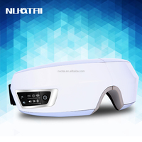 Nuotai Y12-1S Electric Eye Care Massager