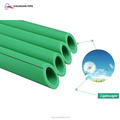 China supplier best quality full form din standard ppr pipe pakistan