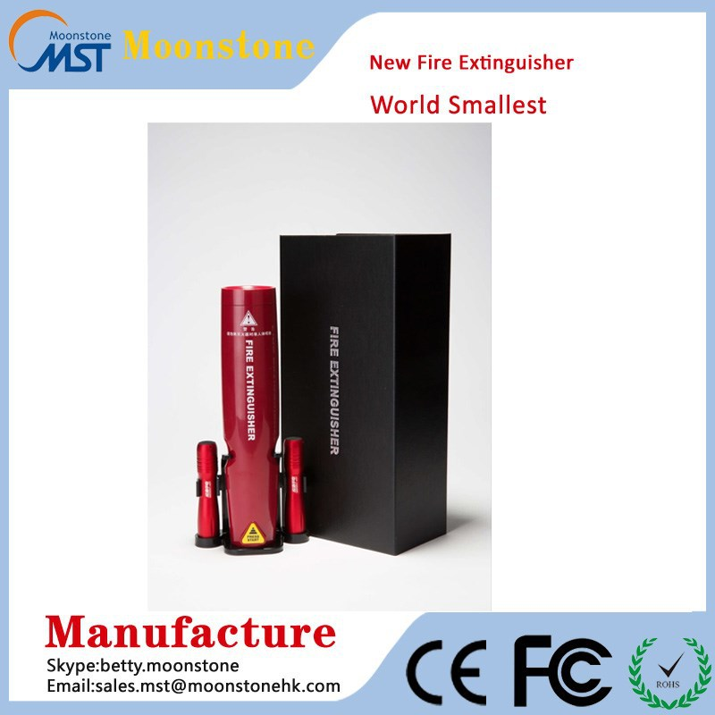 portable efficient environmental protection the quick aerosol small fire extinguisher fire extinguisher supplier in dubai