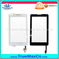 New Tablet PC Touch Screen, Digitizer, Panel, LCD Glass, Display Replacement For Acer iconia Tab7 A1-713