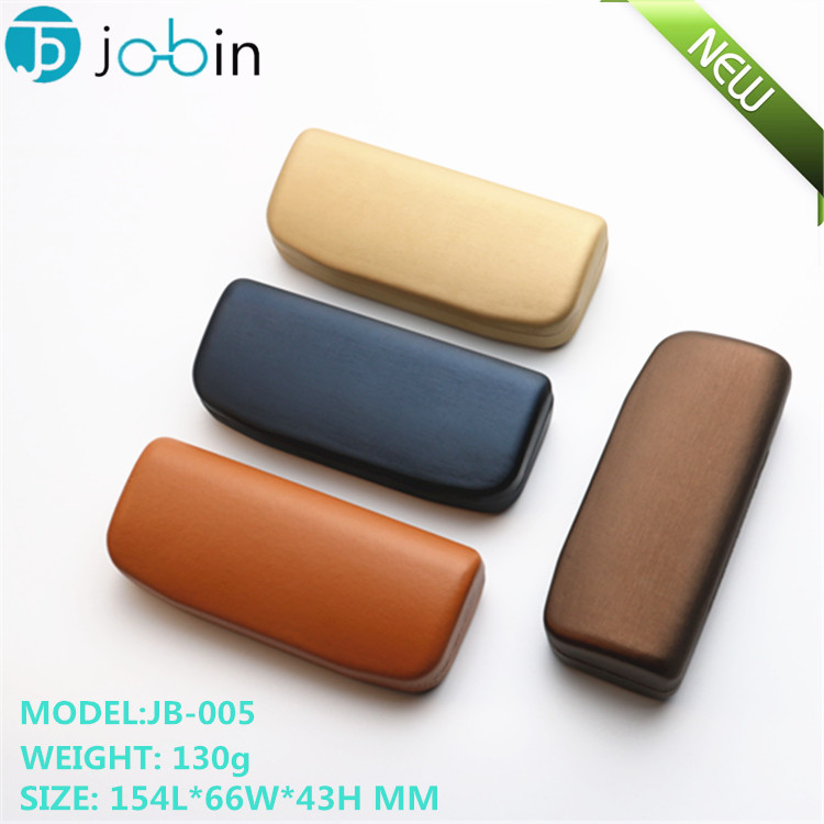 Glasses cases custom logo optical frame new style personalized eyeglass case