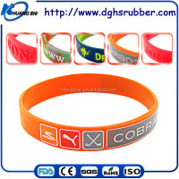 2014 OEM new product how to make rubber band bracelets