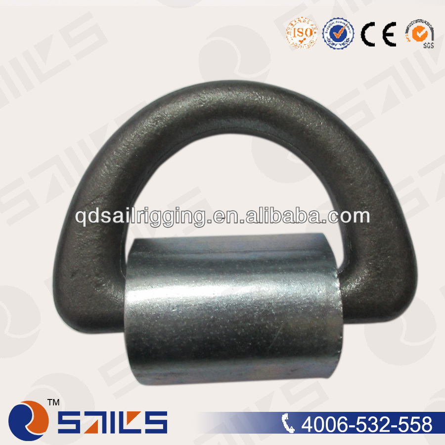 c type d ring with grap