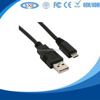 Top quality micro usb data cable charger 1m 2m 3m for samsung