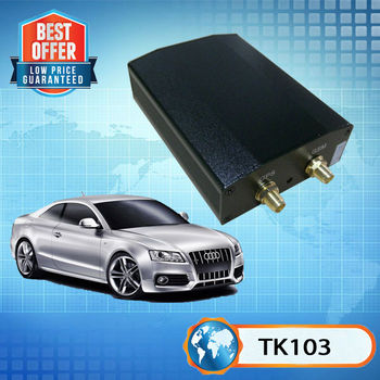 Leo Obd Ri7ge864q2 additionally GPS Tracking Solution Device System Car 1372720603 furthermore Gps Tracking Software Platform Sim Card 60397902577 further Fleet Management Car Gps Tracking Device 1461849784 together with Ford GPSTracking. on gps tracker for car fleet html