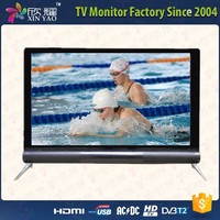 cheap goods from china HD led tv 15 17 19 20 21 22 24 27 32 37 40 42 47 50 58 60 70 inch/flat screen tv wholesale/