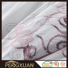 Embroidered /jacquard/print Cheap Bed Sheet /Bed Linen Set