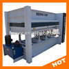 Wood Door Press MACHINE woodworking hot press machine Door press Machine