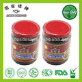 Chinese Top Quality Delicious Hoisin Sauce Chili Sauce 230g