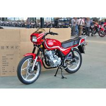 professional factory fast delivery motorcycle